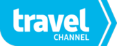 170px-Travel_Channel_(International)_logo