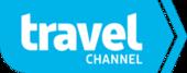 170px-Travel_Channel_(International)_logo